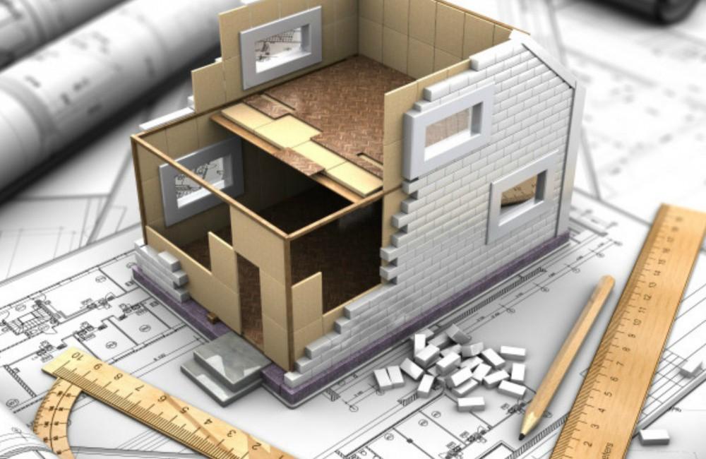 Регистрация права собственности на построенный дом