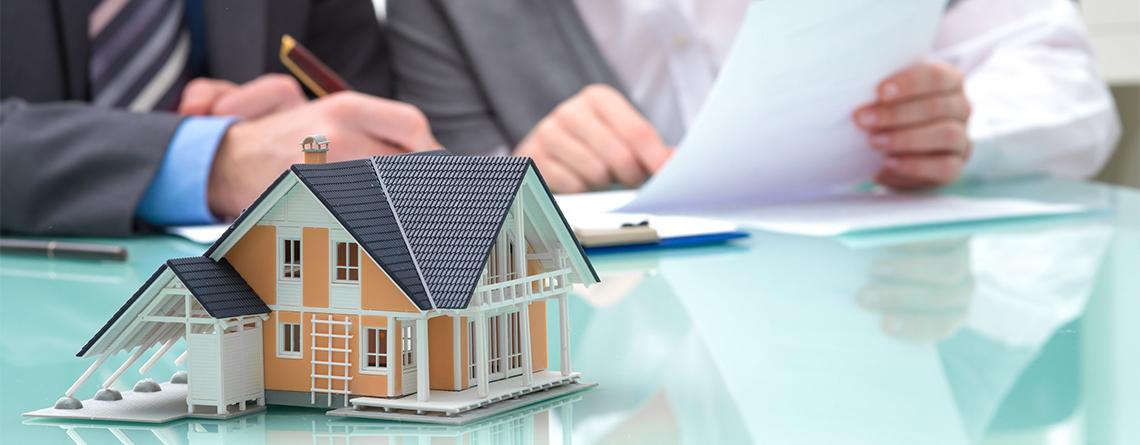 продажа и дарении недвижимости - Документы